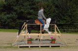 Kurz Working Equitation 5.10.2013